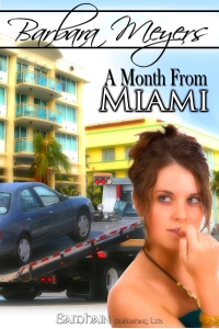 A_Month_From_Miami_Cover