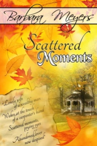 scatteredmoments_large