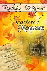 scatteredmoments_thumb