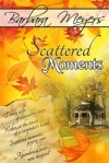 scatteredmoments_thumb