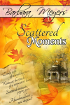 scatteredmoments_small