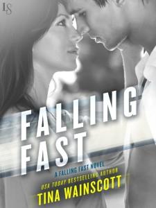 Falling-Fast_Wainscott-e1421176634595