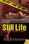 StillLife_EPUB copy