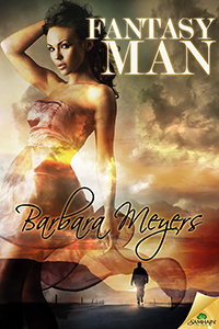 Fantasy Man releases February 2016 from Samhain Publishing