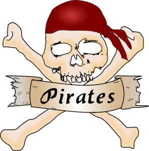 11971194491887961770Chrisdesign_Pirate_skull.svg.hi