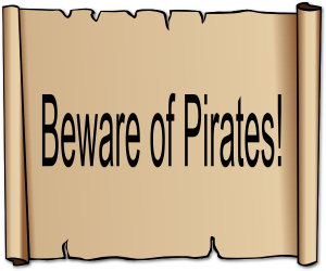 pirate-sign-hi
