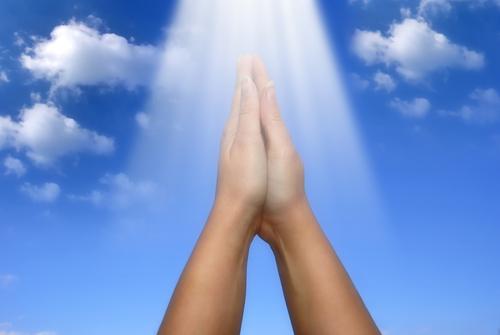 intercessory_prayer