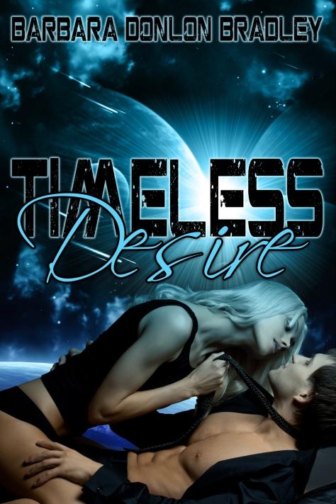 TimelessDesire-LG