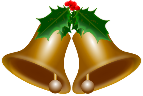 christmas-bells-hi.png