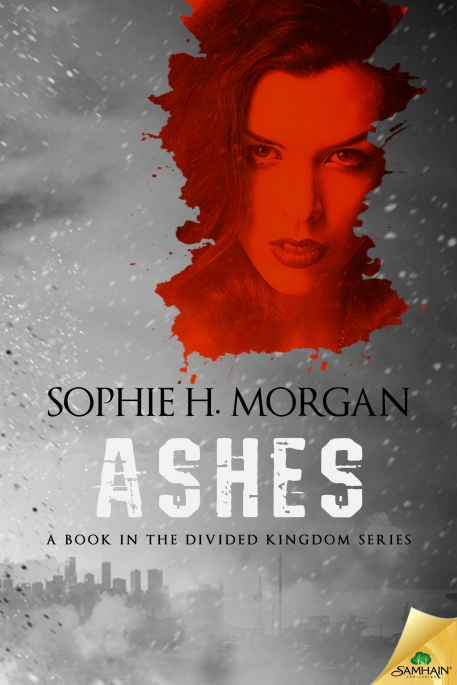 Ashes300_1