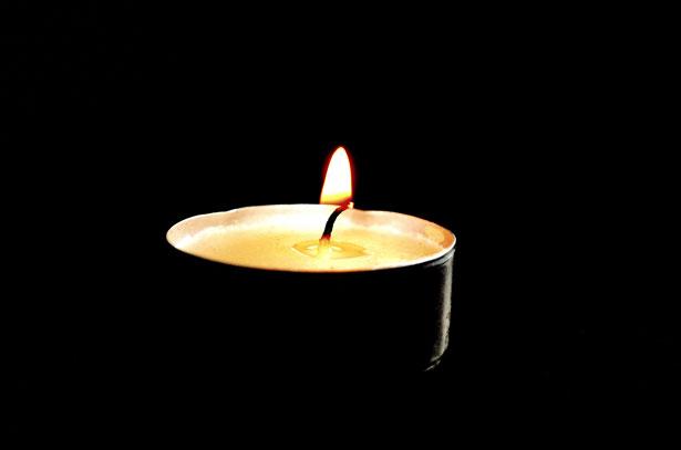 Sunday Morning Musings: Let Your Light Shine