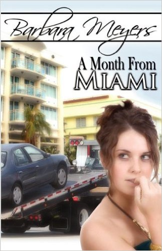 a-month-from-miami