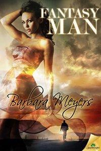 fantasy-man