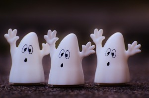 ghost-1124534_640