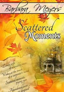 scattered-moments