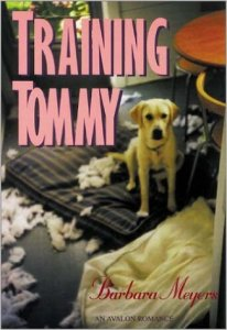 training-tommy