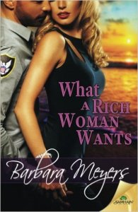what-a-rich-woman-wants